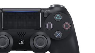 Bằng sáng chế mới của PlayStation cho biết PS5 sẽ sẽ tương tác người dùng với máy chủ của hệ thống chơi game trên Cloud