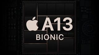 Xử lý đồ hoạ trên chip A13 của loạt iPhone 11 sẽ như thế nào so với chip A12 trên các mẫu iPhone năm ngoái