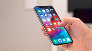 6 ứng dụng và trò chơi có giá trị 21USD hiện đang miễn phí dành cho iOS (18.10.2019)