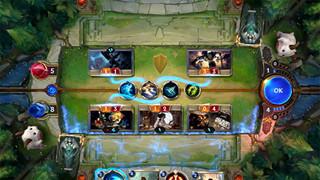 Huyền Thoại Runeterra sắp ra mắt của Riot Games là game gì và lối chơi như thế nào?
