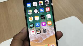 App Store cho phép người dùng tải miễn phí 6 ứng dụng vô cùng thú vị (19.10.2019)