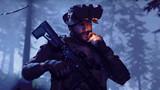 Game thủ Call of Duty Modern Warfare PC cũng có độc quyền riêng