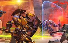 Tin đồn: Overwatch có lẽ sẽ không ra mắt thêm tướng mới nữa