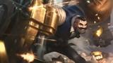 LMHT: Riot Games sẽ sớm đổi tên Riot Point sang hẳn RP với lý do khá ngộ nghĩnh