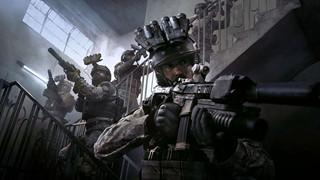 Danh sách 5 tựa game bom tấn sẽ được trình làng trong tuần cuối của tháng 10/2019 trên PS4, Xbox One và PC