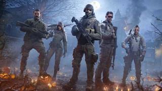 Call of Duty Mobile: Cùng tìm hiểu về sự kiện Halloween đầu tiên trong game