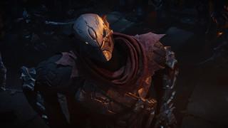 Darksiders Genesis: Luồng gió mới cho thương hiệu Darksiders