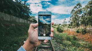 6 ứng dụng chụp và chỉnh sửa ảnh đang được miễn phí trên App Store (23.10.2019)