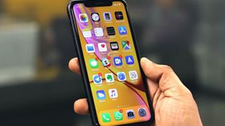 Danh sách 5 ứng dụng chỉnh sửa ảnh đang miễn phí cho thiết bị iOS (24.10.2019)