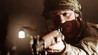 Battlefield 5: Bùng nổ Mặt trận Thái Bình Dương với bản DLC mới