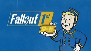 Fallout 76 ra mắt tính năng mới, nhưng lại như đấm vào mặt game thủ