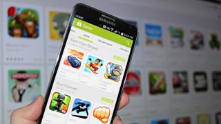 5 ứng dụng gây hại và không nên cài đặt trên smartphone