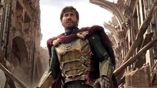 Spider-Man: Far From Home: Đoạn clip mới về Mysterio ở cuối phim tiết lộ thêm nhiều bí mật bất ngờ