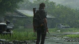 The Last of Us 2 chính thức hẹn người hâm mộ sang mùa hè năm sau