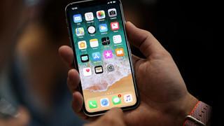 9 ứng dụng hiện đang miễn phí cho người dùng iOS có thời hạn (25.10.2019)