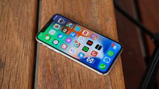 Danh sách 5 ứng dụng cho phép người dùng tài miễn phí trên App Store (26.10.2019)