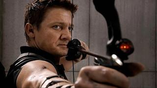 Người hâm mộ sẽ được khám phá về Hawkeye nhiều hơn trong seri truyền hình của anh