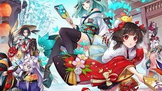 Âm Dương Sư - Onmyoji - Hướng dẫn tải game tiếng anh bản Global, Trung Quốc, Đài Loan và Nhật Bản