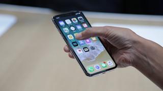 Danh sách 5 ứng dụng cho phep người dùng iOS tải miễn phí (27.10.2019)