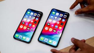 6 ứng dụng thú vị hiện dăng miễn phí trên App Store (28.10.2019)
