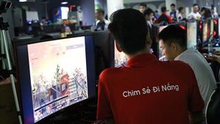 Giải đấu AoE Việt Trung chính thức trở lại sau sự cố bị công an triệu tập
