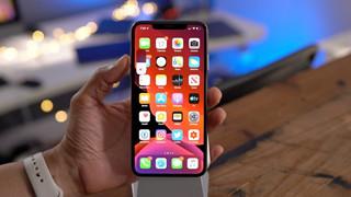 Người dùng iPhone có nên nâng cấp iOS 13.1.3 không?
