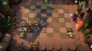 Auto Chess Mobile: Hướng dẫn đội hình Goblin Wizard dễ chơi dễ thắng theo meta hiện tại