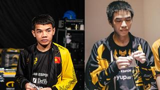 LMHT: GAM và Tinikun bị cáo buộc đối xử bất công với tuyển thủ, người trong drama nói gì ?