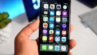 6 ứng dụng/ trò chơi đang miễn phí cho người dùng iOS (31.10.2019)