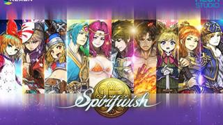 Spiritwish - Tựa game mobile mới do cha đẻ Ragnarok và Tree of Savior chính thức ra mắt
