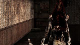 Dead by Daylight: Những thương hiệu kinh dị xứng đáng trở thành DLC