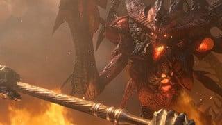 Diablo 4 tiếp tục rò rỉ thông tin, nhiều chi tiết làm hài lòng người hâm mộ