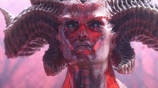 Lilith là ai? - Nữ chúa quỷ xuất hiện trong Diablo 4 là 1 trong 2 người đã tạo nên Sanctuary