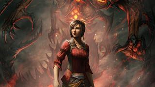 Tóm tắt cốt truyện Diablo 1, 2, 3 dành cho người muốn chơi Diablo 4 nhưng chưa biết bắt đầu từ đâu