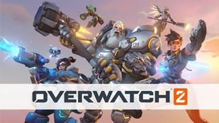 Overwatch 2 chính thức ra mắt với chế độ PvE lẫn PvP cùng nâng cấp hình ảnh đặc biệt