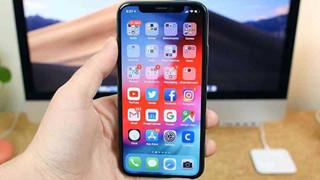 App Store cho phép người dùng tải miễn phí 5 ứng dụng thú vị có thời hạn (3.11.2019)