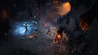Diablo 4: Chi tiết về hệ thống nhặt đồ trong game