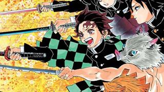 Kimetsu no Yaiba: Dấu Ấn của Tanjiro thay đổi liên tục và giải thích nào cho hiện tượng này?