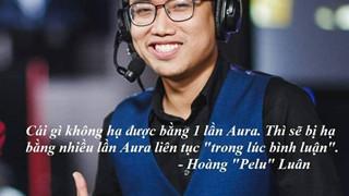 LMHT: Pelu Hoàng Luân bị fan gọi hồn sau khi SKT T1 thua đau đớn trước G2 Esports
