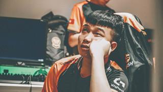 LMHT: GAM Esports hé lộ sẽ đem Artemis về đội, Tinikun hé lộ về nội chiến giữa SGD và Team Flash