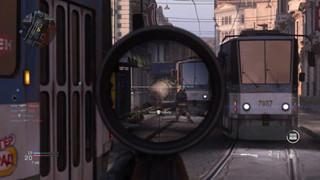 725 Shotgun trong Call of Duty: Modern Warfare chắc chắn sẽ được điều chỉnh