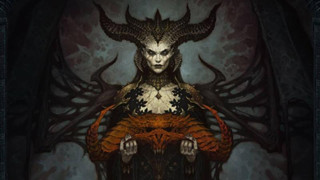 Diablo 4: Tất tần tật những điều bạn nên biết về siêu phẩm nhập vai này (Phần 1)