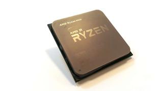AMD xác nhận CPU dòng Ryzen 4000 sẽ ra mắt vào đầu năm 2020