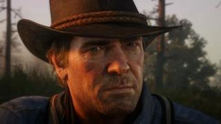 Red Dead Redemption 2 vừa ra mắt trên PC chưa lâu, cộng đồng Mod đã chính thức lên tiếng