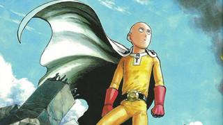 One-Punch Man: Tổng hợp những con quái vật chịu được hơn 1 đấm của Saitama