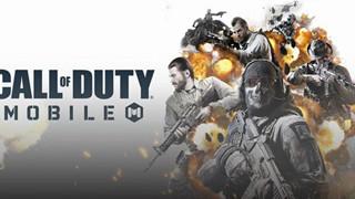 Call of Duty Mobile tiếp tục nhá hàng về chế độ chơi mới