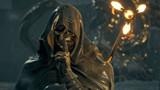 Death Stranding phiên bản PC sẽ ra mắt đồng thời trên Epic và Steam