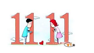 11.11 - Từ ngày Lễ Độc Thân thành ngày hội mua sắm lớn nhất châu Á