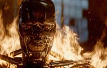 Skynet là gì? Mục đích của Skynet được dùng để làm gì và sức mạnh của nó ra sao ?
