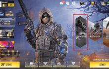Call of Duty Mobile: Những tính năng mới trong chế độ Zombie